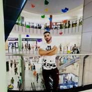 ejjad73's profile photo