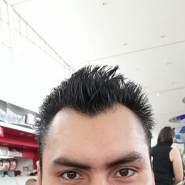luikym710368's profile photo