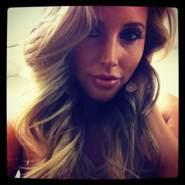 alicn15's profile photo
