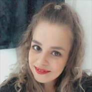 emmalyn961719's profile photo