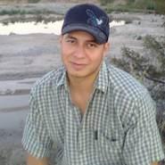fernandoi78482's profile photo