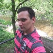 savici56379's profile photo