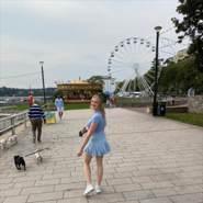 eve190089's profile photo