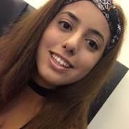 leah639735's profile photo