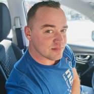 johnprotcro540's profile photo