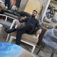 khayyamb's profile photo