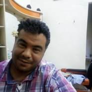 henria4's profile photo