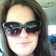 raelynn778623's profile photo