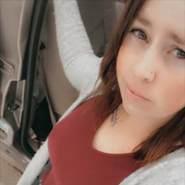 izabella448056's profile photo