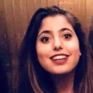 adrianna170409's profile photo