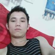 trongn216378's profile photo