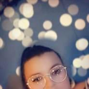 cecilia747597's profile photo