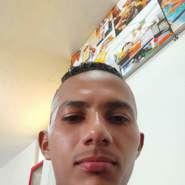 dixongarcia558877's profile photo
