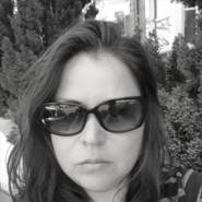 cecilia946619's profile photo