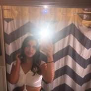 adelynn24798's profile photo