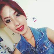 miriam349094's profile photo