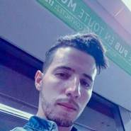 mohamedm952913's profile photo