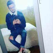 xlfrostj's profile photo