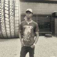 zedicussel's profile photo