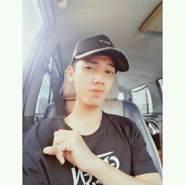 ms07746's profile photo