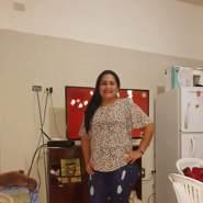 jesseniap799195's profile photo