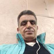 abdelaazizt's profile photo