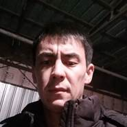 rakhim77773's profile photo