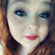 lila711225's profile photo