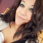 evangeline873654's profile photo
