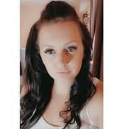 kylie57554's profile photo