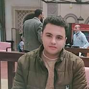 ahmedm6812's profile photo