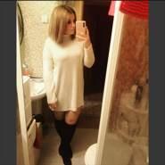 freya328477's profile photo