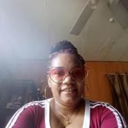 yeimysd's profile photo