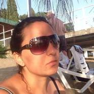 sloane455046's profile photo