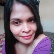 redh597's profile photo