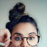 hannah19010's profile photo
