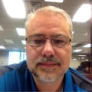 adewaleo529304's profile photo