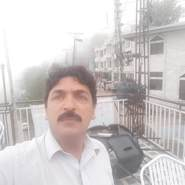 arshadk70358's profile photo