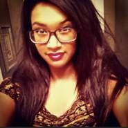 averie239059's profile photo