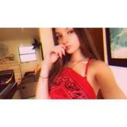 maeve692274's profile photo