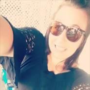 selah821569's profile photo