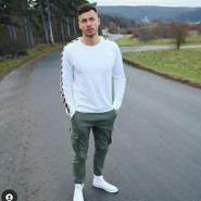 scott_nicholas112's profile photo