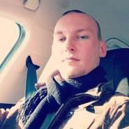 guillaumevermeulen's profile photo