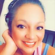 camille405794's profile photo