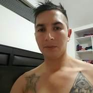 manuela666580's profile photo