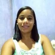 emanuele602570's profile photo