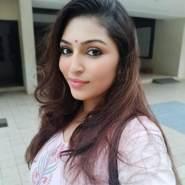 payal656953's profile photo