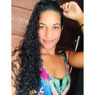 dominiqueb218275's profile photo
