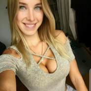 varonaa648's profile photo