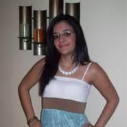 ivette853220's profile photo